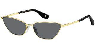 Marc Jacobs MARC 369/S 807/IR