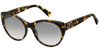 Marc Jacobs MARC 376/S 086/9O