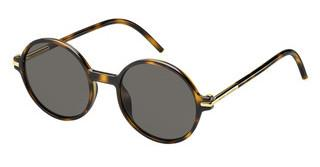 Marc Jacobs MARC 48/S TLR/8H