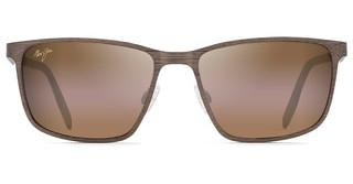 Maui Jim Cut Mountain H532-22