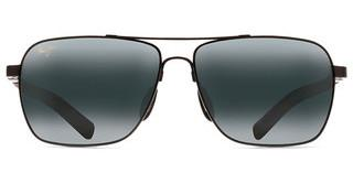 Maui Jim Freight Trains 326-02