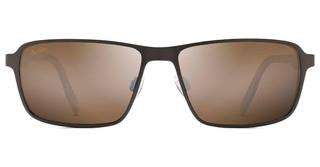 Maui Jim Glass Beach H748-01M