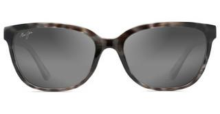 Maui Jim Honi GS758-11S