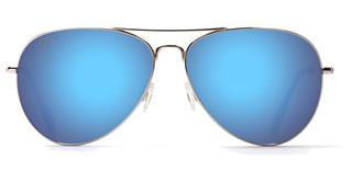 Maui Jim Mavericks B264-17