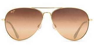 Maui Jim Mavericks HS264-16