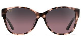 Maui Jim Summer Time RS732-09T