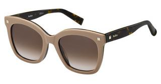 Max Mara MM DOTS II L93/HA