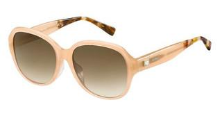 Max Mara MM LEISURE I FS J7W/HA