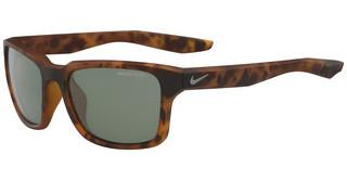 Nike NIKE ESSENTIAL SPREE M EV1004 200