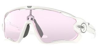 Oakley OO9290 929032 PRIZM LOW LIGHTPOLISHED WHITE