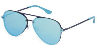 Pepe Jeans 5153 C3