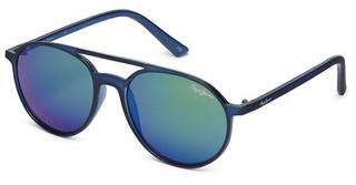 Pepe Jeans 7330 C3