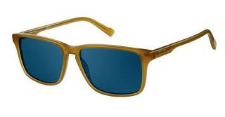 Pierre Cardin P.C. 6209/S FT4/C3