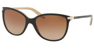 Ralph RA5160 109013 BROWN GRADIENTBLACK/NUDE
