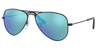 Ray-Ban Junior RJ9506S 201/55