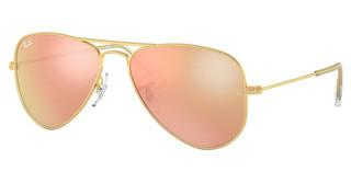 Ray-Ban Junior RJ9506S 249/2Y