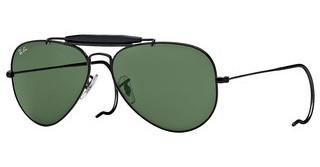 Ray-Ban RB3030 L9500