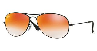 Ray-Ban RB3362 002/4W