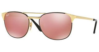 Ray-Ban RB3429M 9000Z2