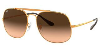 Ray-Ban RB3561 9001A5