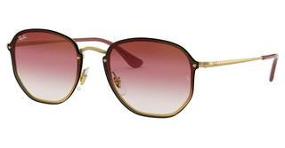Ray-Ban RB3579N 91400T