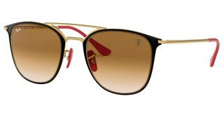 Ray-Ban RB3601M F02151