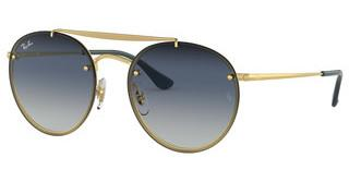 Ray-Ban RB3614N 91400S