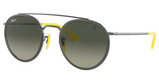 Ray-Ban RB3647M F03071