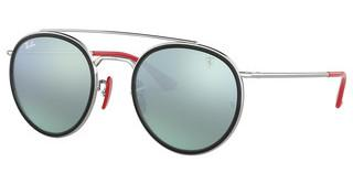 Ray-Ban RB3647M F03130