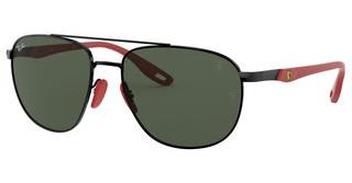 Ray-Ban RB3659M F02871