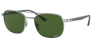 Ray-Ban RB3670CH 003/P1