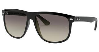 Ray-Ban RB4147 601/32 GREY GRADIENTBLACK