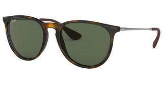 Ray-Ban RB4171 710/71 GREENLIGHT HAVANA