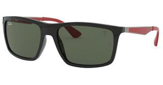 Ray-Ban RB4228M F60171
