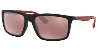 Ray-Ban RB4228M F602H2