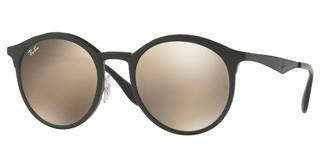 Ray-Ban RB4277 601/5A