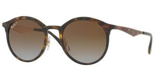 Ray-Ban RB4277 710/T5
