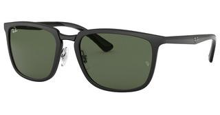 Ray-Ban RB4303 601S71