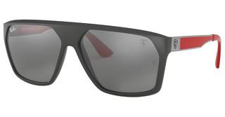 Ray-Ban RB4309M F6266G