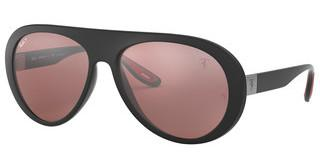 Ray-Ban RB4310M F602H2