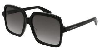 Saint Laurent SL 174 001