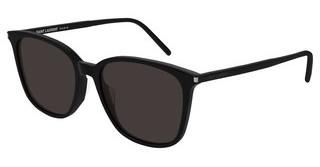 Saint Laurent SL 325/K 001