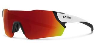 Smith ATTACK 6HT/X6