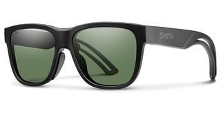 Smith LOWDOWN FOCUS 003/1H GREEN CPMTT BLACK