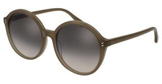 Stella McCartney SC0084S 005