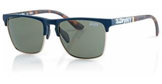 Superdry SDS Superflux 106