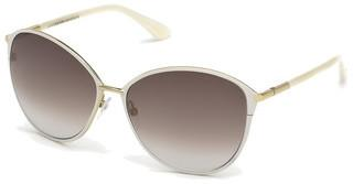 Tom Ford FT0320 32F