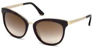 Tom Ford FT0461 52G