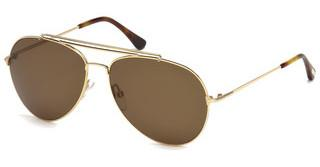 Tom Ford FT0497 28H