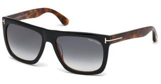 Tom Ford FT0513 05B